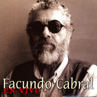Avatar for the related artist Facundo Cabral