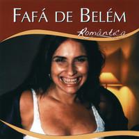 Avatar for the related artist Fafa De Belem