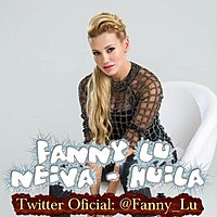 Avatar for the related artist Fanny Lu