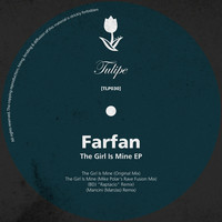 Image of Farfan linking to their artist page due to link from them being at the top of the main table on this page