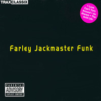 Image of Farley 'Jackmaster' Funk linking to their artist page due to link from them being at the top of the main table on this page
