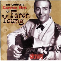 Image of Faron Young linking to their artist page due to link from them being at the top of the main table on this page