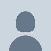 Avatar for the related artist Fatoumata Diawara