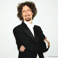 Avatar for the related artist Federico Maria Sardelli