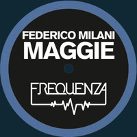 Avatar for the related artist Federico Milani