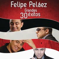 Avatar for the related artist Felipe Peláez