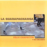 Avatar for the related artist Félix Chapottín