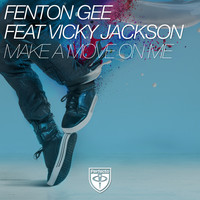 Avatar for the related artist Fenton Gee