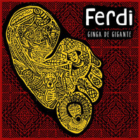 Image of Ferdi linking to their artist page due to link from them being at the top of the main table on this page