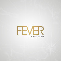 Image of Fever linking to their artist page due to link from them being at the top of the main table on this page