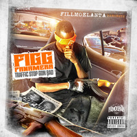 Avatar for the related artist Figg Panamera