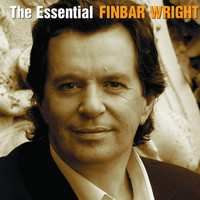 Image of Finbar Wright linking to their artist page due to link from them being at the top of the main table on this page