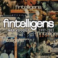 Avatar for the related artist Fintelligens