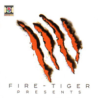 Avatar for the related artist Fire-Tiger