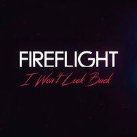 Avatar for the related artist Fireflight