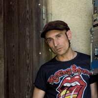 Avatar for the related artist Fito y Fitipaldis