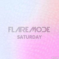 Image of Flaremode linking to their artist page due to link from them being at the top of the main table on this page