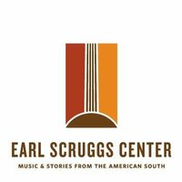 Image of Flatt & Scruggs linking to their artist page due to link from them being at the top of the main table on this page