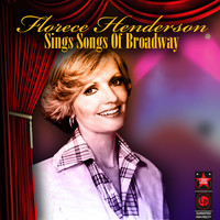 Avatar for the related artist Florence Henderson