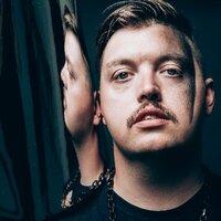 Avatar for the related artist Flux Pavilion