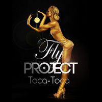 Image of Fly Project linking to their artist page due to link from them being at the top of the main table on this page