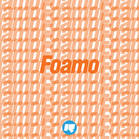 Avatar for the related artist Foamo