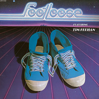 Image of Footloose linking to their artist page due to link from them being at the top of the main table on this page