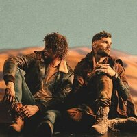 Image of for KING & COUNTRY linking to their artist page, present due to the event they are headlining being at the top of this page