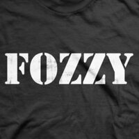 Avatar for the related artist Fozzy