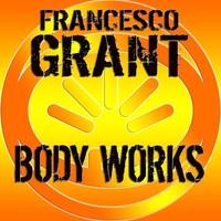 Avatar for the related artist Francesco Grant