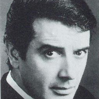 Avatar for the related artist Franco Corelli