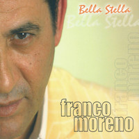 Image of Franco Moreno linking to their artist page due to link from them being at the top of the main table on this page