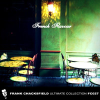 Avatar for the related artist Frank Chacksfield Orchestra