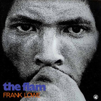 Avatar for the related artist Frank Lowe