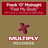 Image of Frank'O Moiraghi linking to their artist page due to link from them being at the top of the main table on this page