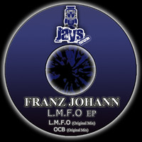 Image of Franz Johann linking to their artist page due to link from them being at the top of the main table on this page