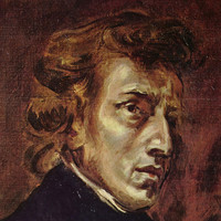 Image of Frédéric Chopin linking to their artist page due to link from them being at the top of the main table on this page