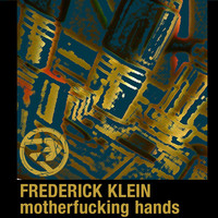 Avatar for the related artist Frederick Klein