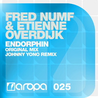 Avatar for the related artist Fred Numf