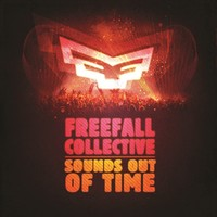 Avatar for the related artist Freefall Collective
