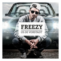 Avatar for the related artist Freezy