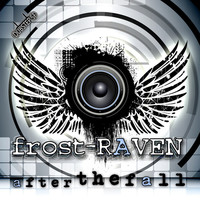 Avatar for the related artist Frost Raven