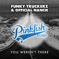 Avatar for the related artist Funky Truckerz