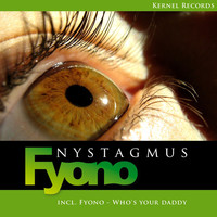 Avatar for the related artist Fyono