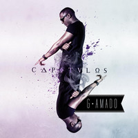 Avatar for the related artist G-Amado
