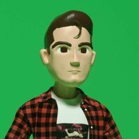 Image of G-Eazy linking to their artist page due to link from them being at the top of the main table on this page