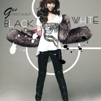 Avatar for the related artist G.NA