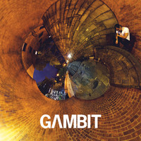 Image of Gambit linking to their artist page due to link from them being at the top of the main table on this page