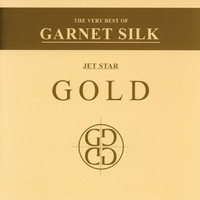 Avatar for the related artist Garnett Silk
