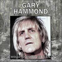 Avatar for the related artist Gary Hammond